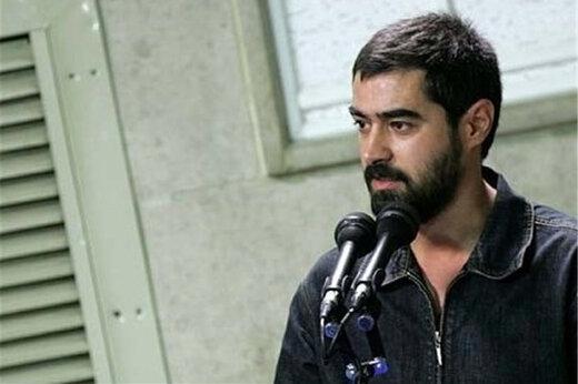 فیلم | درخواست شهاب حسینی از رهبر انقلاب
