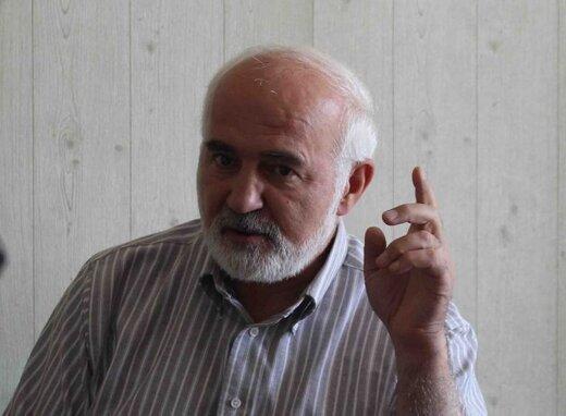 ماجرای پیغام روحانی به مجمع تشخیص درباره FATF از زبان احمد توکلی/چرا ۴۳ نفر از اعضای مجمع را به بیدینی متهم میکنید؟