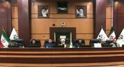 معاون سیاسی، امنیتی واجتماعی استاندار :همه مدیران دستگاه های اجرایی باید در نماز جمعه شهر های استان شرکت کنند
