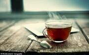 نوشیدن چای چه تاثیری بر سلامت مغز دارد؟