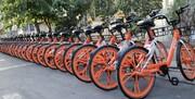 ارائه تسهیلات خرید دوچرخه به خبرنگاران