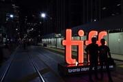 نوآوری جشنواره فیلم تورنتو در اعلام برندگان