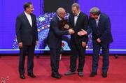 تصاویر | وزیر جدید آموزش و پرورش معارفه شد