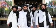 روسیه از آمریکا و طالبان درخواست کرد
