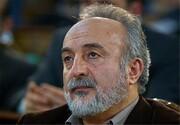 نیاز اساسی جامعه ایران به شناخت جهان غرب