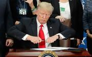 دونالد ترامپ اکنون چقدر در آمریکا محبوبیت دارد؟