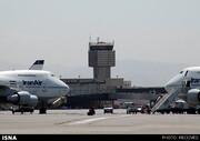 کاهش نرخ بلیت هواپیما تا ۳۶ درصد / جدول