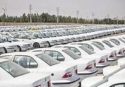 کاهش یک میلیونی قیمت سراتو و پژو ۲۰۰۸ / ۲۰۶ تیپ ۵ به ۸۹ میلیون تومان رسید