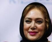 صبا کمالی: بازداشت نشدهام
