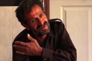 فیلم | روایت زندگی کولبری که هدف گلوله قرار گرفت