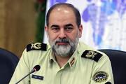 فیلم | توضیحات رئیس پلیس بینالملل درباره فرار شهردار اسبق صدرا
