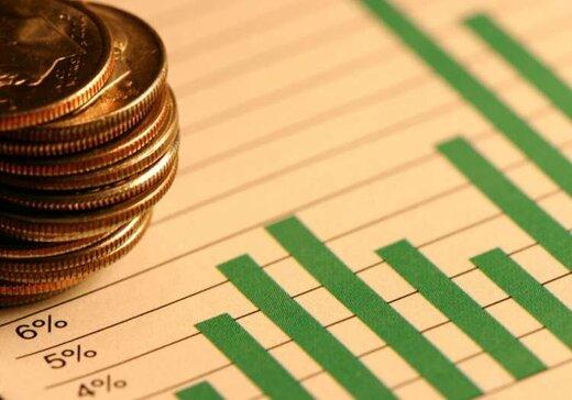 سرمایههای کوچک، کجا سود میکنند؟