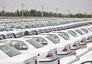 رئیس اتحادیه فروشندگان خودرو: پراید به ۴۱ میلیون رسید