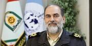 ورود پلیس اینترپل به پرونده شهردار متواری