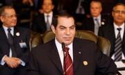 اخبار ضد و نقیض درباره مرگ رئیسجمهوری سابق تونس