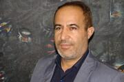 استان چهارمحال وبختیاری در پنجمین  همایش بین المللی گفت وگو مناظرات رضوی درخشید