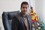 برنامه ریزی و برگزاری دوره های تخصصی مرتبط با گردشگری در کردستان