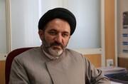 حجتالاسلام رزاقی: عدالتخواهی و حقخواهی منجر به قیام امام حسین(ع) شد