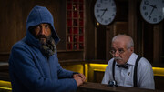 «مردی بدون سایه» جانشین کمفروشترین فیلم سال میشود