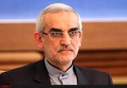 محسن پورسیدآقایی ,معاون حمل و نقل ترافیک شهرداری تهران,طرح ترافیک,شناور شدن ساعات کار ادارات دولتی