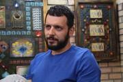 توضیح بازیگر «همگناه» درباره  عکسی از او که در فضای مجازی منتشر شده است