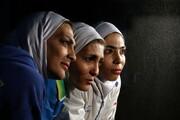 مستند خواهران منصوریان نامزد جشنواره ریندنس شد