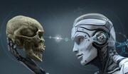 چرا هوش مصنوعی بقای انسان را تهدید میکند؟