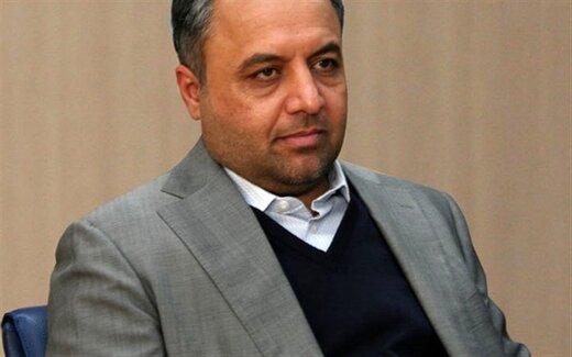 آمادهسازی مدارس مناطق سیلزده تا مهرماه/ حدود ۵ هزار کلاس درس کانکسی