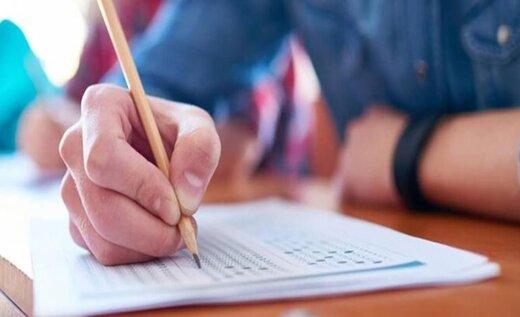 ۷ نکته کلیدی برای پذیرفتهشدگان رشتههای با آزمون دانشگاه آزاد