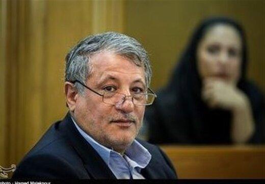 محسن هاشمی درباره حذف عنوان شهید از برخی معابر چه گفت؟