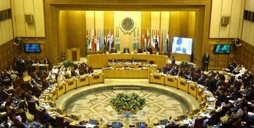 آغاز نشست فوقالعاده سازمان همکاری اسلامی در جده درباره ادعای نتانیاهو