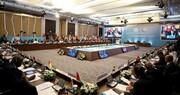 تصمیم سازمان همکاری اسلامی درباره گستاخی تازه بی بی