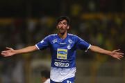 فیلم | نظر کارشناس داوری درباره پنالتی و گل استقلال در بازی با نفت مسجدسلیمان