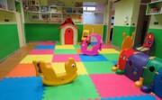 واکنش بهزیستی درباره اجرای فوق برنامهها در مهدهای کودک بدون اجازه والدین