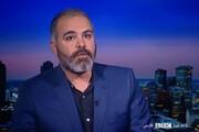 فیلم | کارشناس بیبیسی: جنگ با ایران بازی پلی استیشن نیست!