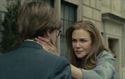 ضربه مهلک منتقدان به فیلم جدید نیکول کیدمن
