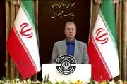 فیلم | رئیس جمهور برای رفتن به نیویورک دو دل بود/ بدخواهان جسارت تجاوز به ایران را ندارند