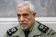 خاطرات جانشین فرمانده قرارگاه مرکزی خاتم الانبیا(ص) از روزهای آغار جنگ تحمیلی