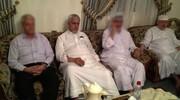 یکی دیگر از رهبران حماس در عربستان بازداشت شد