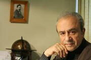 فراخوان جشنواره اکبر رادی منتشر شد