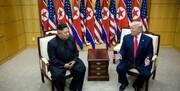 چراغ سبز کره شمالی برای آغاز مذاکرات با آمریکا