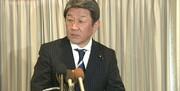 واکنش ژاپن به حملات پهپادی علیه آرامکو