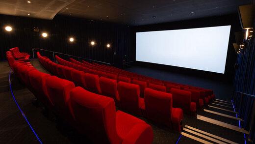 سرتیپی: هیچ فکری برای حضور مردم در سینما نمیشود