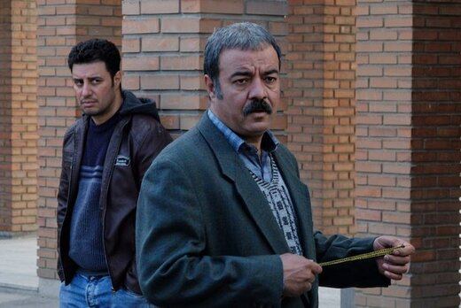 فیلم سینمایی «پیلوت»بعد از دو سال اکران میشود