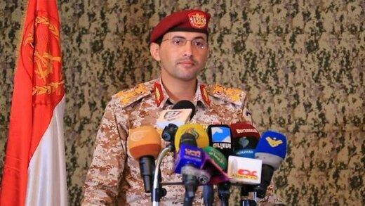 انصارالله خطاب به عربستان: دستان ما به هر مکانی که بخواهیم میرسند