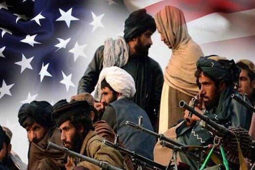 روسیه از آمادگی طالبان برای مذاکره با آمریکا خبر داد