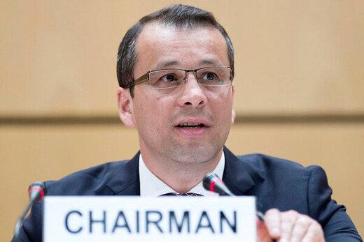 آژانس: راستی آزمایی فعالیتهای ایران ذیل برجام ادامه خواهد داشت