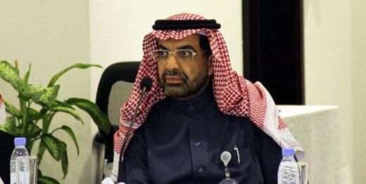 سخنرانی ضدایرانی نماینده سعودی در نشست آژانس اتمی