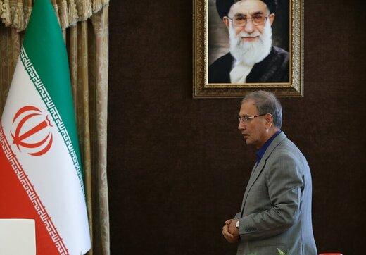 ایران و روحانی در نیویورک برنده شدند یا امریکا و ترامپ؟