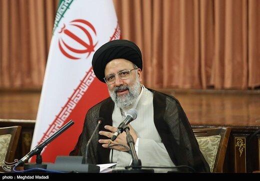 رئیسی هشدار داد؛ توقیف اموال کانادا در صورت رفع توقیف نشدن اموال ایران